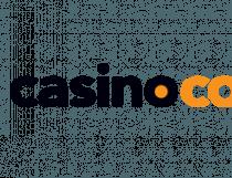 casino.com/ كازينو دوت كوم