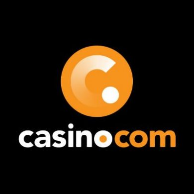 كازينو دوت كوم Review - Logo