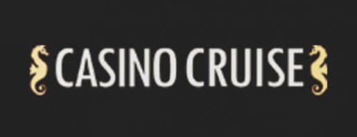 كازينو كروز Review - Logo