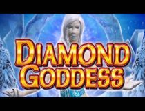دياموند جوديس Diamond Goddess Slot - Photo