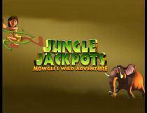 غابة الجائزة الكبري Jungle Jackpot Slot - Photo