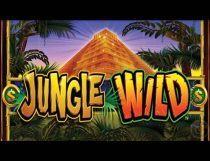 الغابة البرية Jungle Wild 2 Slot - Photo