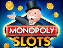 مونوبولي Monopoly Slot - Photo