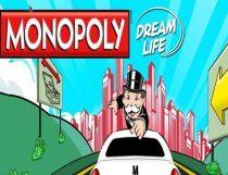 مونوبولي: دريم لايف Monopoly: Dream Life Slot - Photo