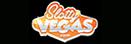 كازينو سلوتي فيجاس Review - Logo