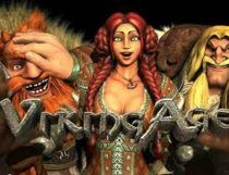 عصر القراصنة Viking Age Slot - Photo