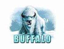 الجاموس الأبيض White Buffalo Slot - Photo