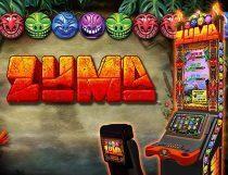 زوما Zuma Slot - Photo