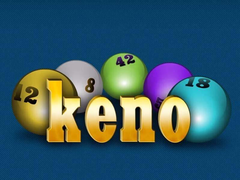 كينو لعبة