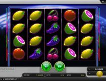 سلوت Fantastic Fruit Slot - Photo