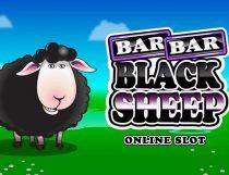 بار بار الخرفان السوداء Bar Bar Black Sheep Slot - Photo