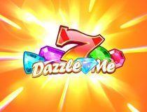 دازل مي Dazzle Me Slot - Photo