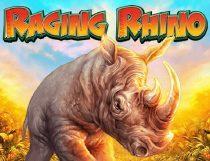 وحيد القرن الغضبان Slot - Photo