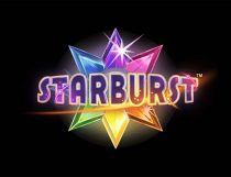 سلوت ستار برست Starburst Slot Slot - Photo