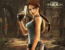 مهاجم القبور Tomb Raider Slot - Photo