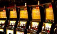 Slot Tournaments بطولات السلوتس