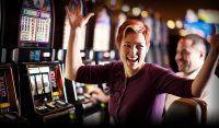 Slot Tournaments بطولات السلوتس مراجعات