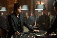 casino slot game the gambler movie