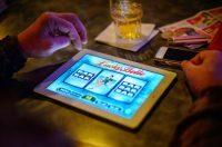 instant withdrawal casino السحب الفوري