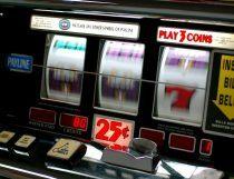 online slot machine الثلاث بكرات
