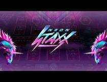 نيون ستاكس Neon Staxx Slot - Photo