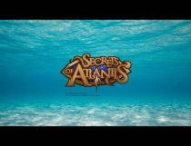 أسرار أتلانتس Secrets Of Atlantis Slot - Photo