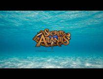 أسرار أتلانتس Secrets Of Atlantis Slot - Photo