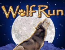 سباق الذئاب Wolf Run Slot - Photo