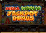 online slots jackpot tips