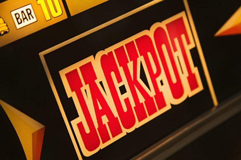 online slots jackpot guide- جائزة