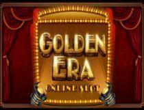 العصر الذهبي Golden Era Slot - Photo