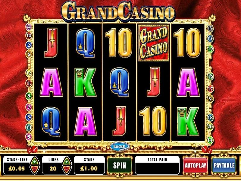 grand casino play com