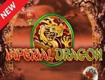 التنين الإمبراطوري Imperial Dragon Slot - Photo