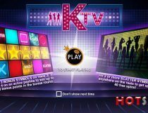 لعبة KTV Slot - Photo