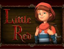 ذات الرداء الأحمر Little Red Riding Hood Slot - Photo