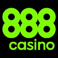 كازينو 888 Review - Logo