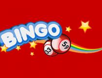 البنجو Bingo Slot - Photo