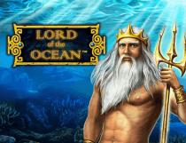ملك المحيط Lord Of The Ocean Slot - Photo