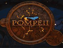 بومباي Slot - Photo