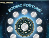 لعبة Zodiac Fortune Slot - Photo