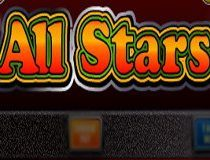 لعبة ALL STARS Slot - Photo