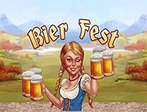 بير فيست  Bier Fest Slot - Photo