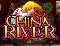 نهر الصين China River Slot - Photo