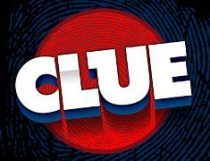 لعبة Clue Slot - Photo