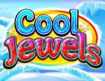 كول جويلز  Cool Jewels Slot - Photo