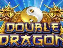 التنين الثنائي Double Dragon Slot - Photo