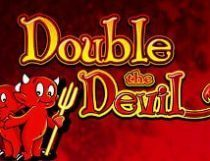 مضاعفة الزهر Double the Devil Slot - Photo