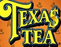 لعبة Texas Tea Slot - Photo