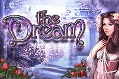 Dream slots