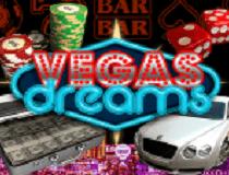 أحلام فيجاس Vegas Dreams Slot - Photo